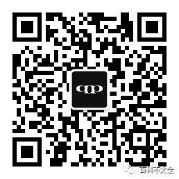 qpedia qr code